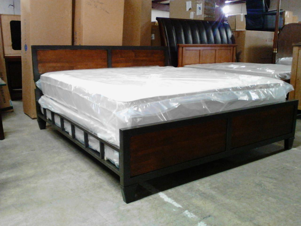 Hudson 39 S Discount Furniture Beds