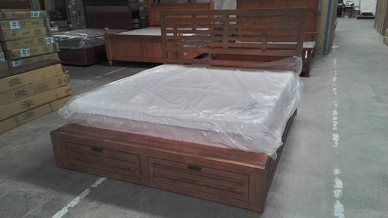 Bob s mattress warehouse bob s mattress warehouse bob s for Affordable furniture montreal